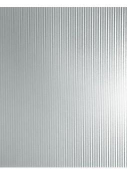 Lipni plėvelė 0,45pl 200-0316 Stripes