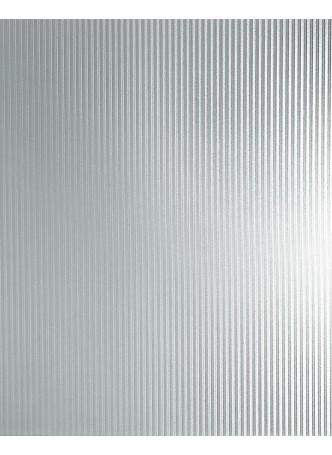 D-c-fix Lipni plėvelė 0,45m. pločio 200-0316 Stripes