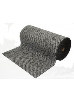 Vonios kilimėlis DD 0,65m. pločio M 13024