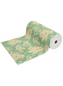 Vonios kilimėlis DD 0,65m. pločio M13034