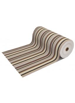 Vonios kilimėlis DD 0,65m. pločio M15619