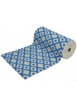 Vonios kilimėlis DD 0,65m. pločio M16064-1