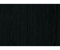 D-c-fix Lipni plėvelė 0,90m. pločio 200-5180 Blackwood