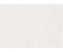 Lipni plėvelė 0,90pl 200-5393 Whitewood matt