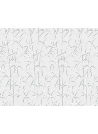 D-c-fix Lipni plėvelė 346-8349 (0,675m x 2m) Bamboo weiss
