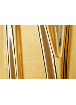 Lipni plėvelė 0,45pl 201-4528 Hochglanz Gold
