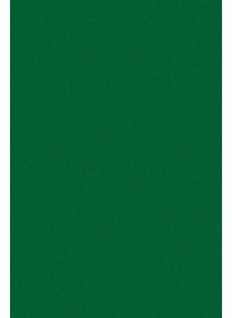 Lipni plėvelė 0,45pl 205-1716 Velours biliardgrun