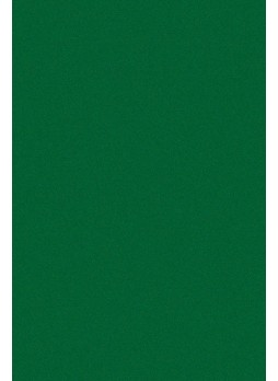 D-c-fix Lipni plėvelė 0,45m. pločio 205-1716 Velours biliardgrun