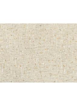 Lipni plėvelė 0,45pl 200-2162 Textilgewebe braun