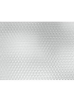 D-c-fix Lipni plėvelė 0,45m. pločio 200-2829 Steps