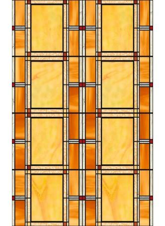 Lipni plėvelė 0,45pl 200-3012 Arts and crafts