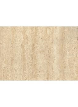 D-c-fix Lipni plėvelė 346-0099 (0,45m x 2m) Fontana beige
