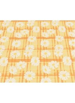 Stalo klijuotė 385-4195 Smilla orange