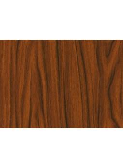 D-c-fix Lipni plėvelė 0,90m. pločio 200-5093 Gold Nussbaum