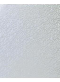 Lipni plėvelė 0,9 pl 200-5140 Snow