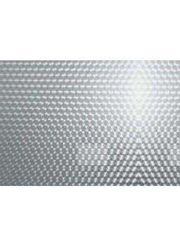 D-c-fix Lipni plėvelė 0,90m. pločio 200-5289 Circle