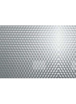 Lipni plėvelė 0,9 pl 200-5289 Circle