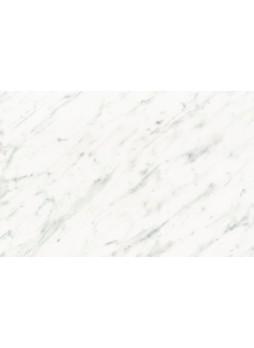 Lipni plėvelė 0,90pl 200-5357 Carrara grau