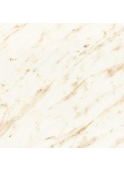 D-c-fix Lipni plėvelė 0,90m. pločio 200-5358 Carrara beige