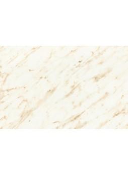 Lipni plėvelė 0,90pl 200-5358 Carrara beige