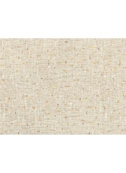 Lipni plėvelė 0,675pl. 200-8094 Textilgewebe braun
