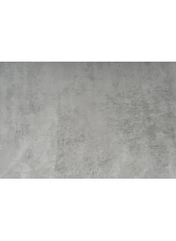 D-c-fix Lipni plėvelė 0,675m. pločio 200-8291 Concrete