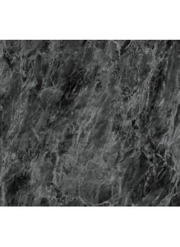 D-c-fix Lipni plėvelė 0,675m. pločio 200-8293 Romeo silver