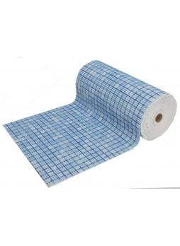 Vonios kilimėlis DD 0,65m. pločio M971