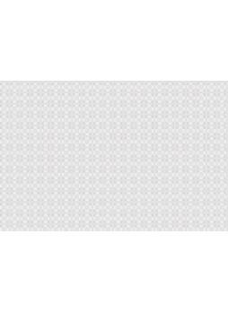 Stalo klijuotė 385-0010/02 Wondertex