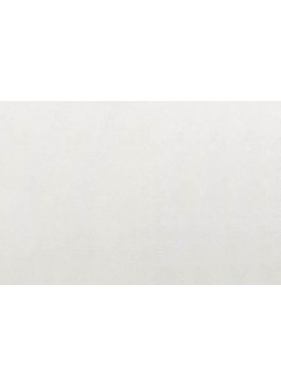 Lipni plėvelė 0,9 pl 200-5565 Leder weiss