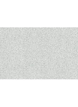 Lipni plėvelė 0,675pl 200-8206 SABBIA HELLGRAU