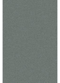 D-c-fix Lipni plėvelė 0,45m. pločio 205-1721 VELOURS GRAU