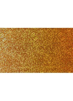 D-c-fix Lipni plėvelė 0,45m. pločio 219-0001 PRISMA GOLD
