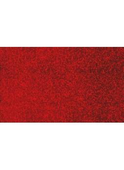 D-c-fix Lipni plėvelė 0,45m. pločio 219-0004 PRISMA ROT