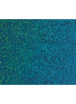 D-c-fix Lipni plėvelė 0,45m. pločio 219-0002 PRISMA BLAU