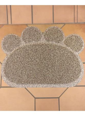 Kilimėlis DOOR MAT(45*60) letena